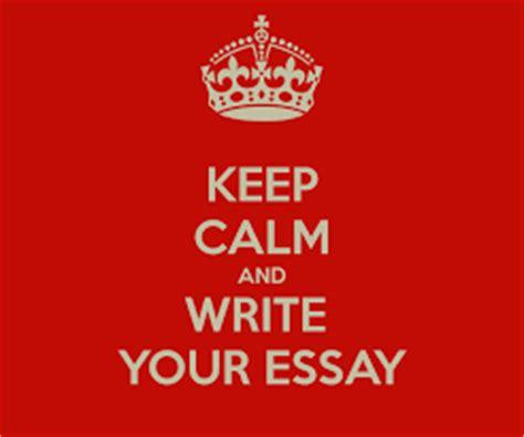 How to Write a History Essay Essay Writing EssayEmpire
