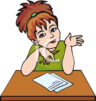 College Essays, College Application Essays - The College Board